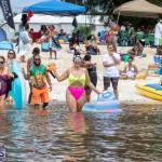 Bermuda Carnival Raft Up, June 15 2019-7259