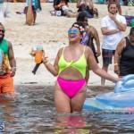 Bermuda Carnival Raft Up, June 15 2019-7266
