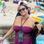 Bermuda Carnival Raft Up, June 15 2019-7274