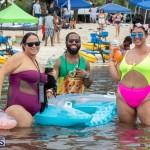 Bermuda Carnival Raft Up, June 15 2019-7279