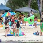 Bermuda Carnival Raft Up, June 15 2019-7330