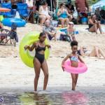 Bermuda Carnival Raft Up, June 15 2019-7338