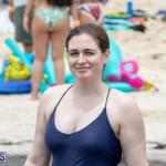 Bermuda Carnival Raft Up, June 15 2019-7345