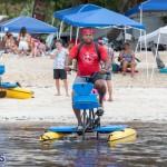 Bermuda Carnival Raft Up, June 15 2019-7385