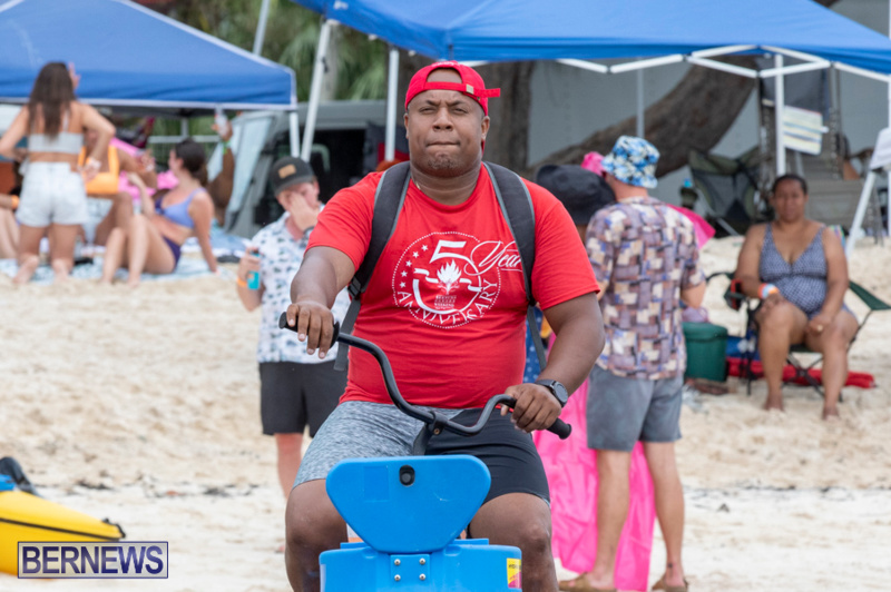 Bermuda-Carnival-Raft-Up-June-15-2019-7389