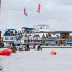 Bermuda Carnival Raft Up, June 15 2019-7413