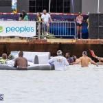 Bermuda Carnival Raft Up, June 15 2019-7415