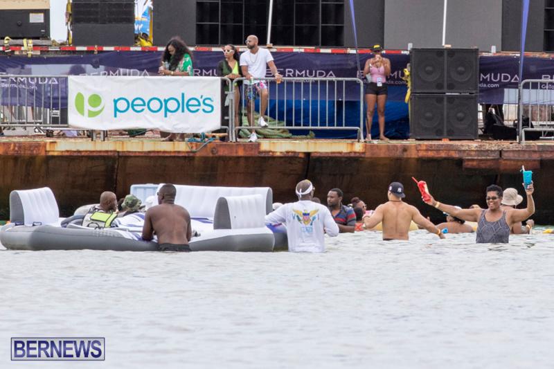Bermuda-Carnival-Raft-Up-June-15-2019-7415