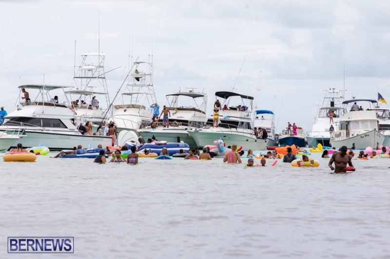 Bermuda-Carnival-Raft-Up-June-15-2019-7421