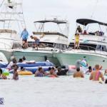 Bermuda Carnival Raft Up, June 15 2019-7424