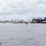Bermuda Carnival Raft Up, June 15 2019-7437