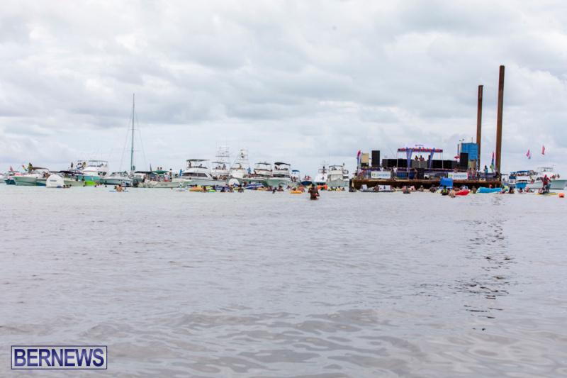 Bermuda-Carnival-Raft-Up-June-15-2019-7437
