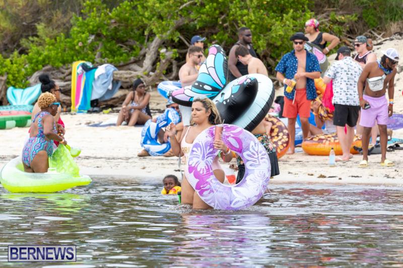 Bermuda-Carnival-Raft-Up-June-15-2019-7449