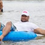 Bermuda Carnival Raft Up, June 15 2019-7493