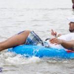 Bermuda Carnival Raft Up, June 15 2019-7499