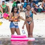 Bermuda Carnival Raft Up, June 15 2019-7527