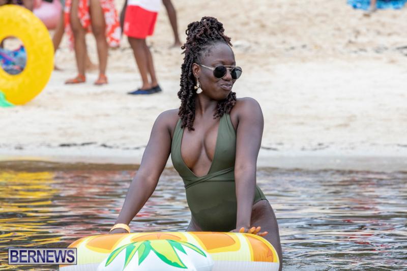 Bermuda-Carnival-Raft-Up-June-15-2019-7536