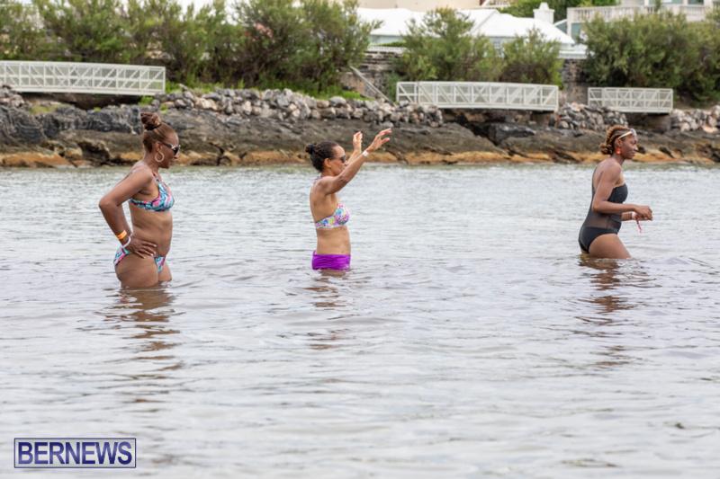 Bermuda-Carnival-Raft-Up-June-15-2019-7580