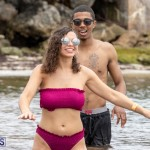 Bermuda Carnival Raft Up, June 15 2019-7590