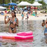 Bermuda Carnival Raft Up, June 15 2019-7606