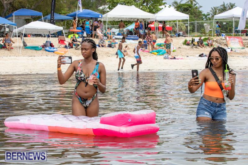 Bermuda-Carnival-Raft-Up-June-15-2019-7606