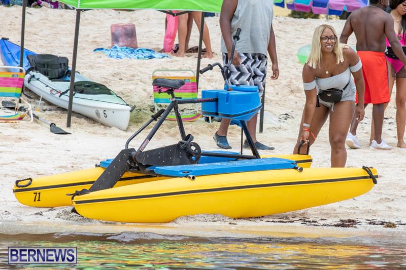 Bermuda-Carnival-Raft-Up-June-15-2019-7630