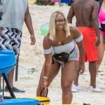 Bermuda Carnival Raft Up, June 15 2019-7631
