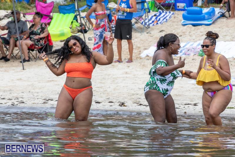 Bermuda-Carnival-Raft-Up-June-15-2019-7653