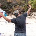 Bermuda Carnival Raft Up, June 15 2019-7664