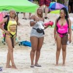Bermuda Carnival Raft Up, June 15 2019-7696