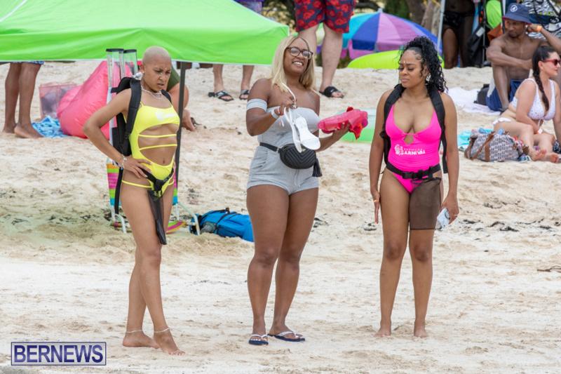 Bermuda-Carnival-Raft-Up-June-15-2019-7696