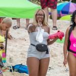 Bermuda Carnival Raft Up, June 15 2019-7698