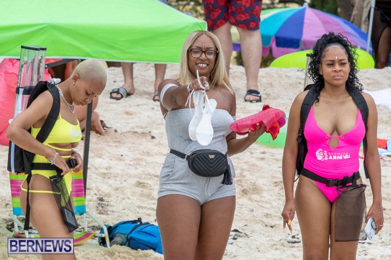 Bermuda-Carnival-Raft-Up-June-15-2019-7698