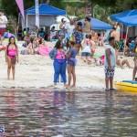 Bermuda Carnival Raft Up, June 15 2019-7699