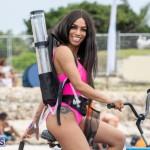 Bermuda Carnival Raft Up, June 15 2019-7702