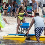 Bermuda Carnival Raft Up, June 15 2019-7709