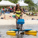 Bermuda Carnival Raft Up, June 15 2019-7725