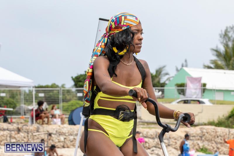 Bermuda-Carnival-Raft-Up-June-15-2019-7735