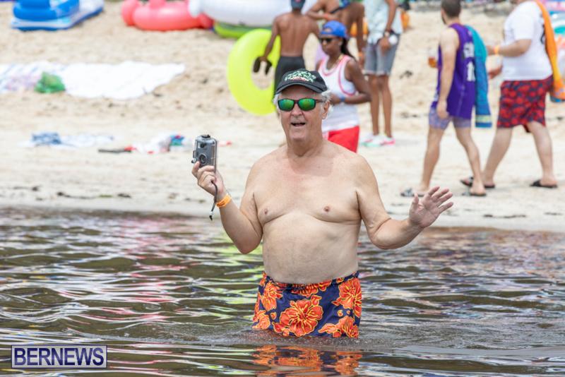 Bermuda-Carnival-Raft-Up-June-15-2019-7740