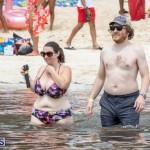 Bermuda Carnival Raft Up, June 15 2019-7747