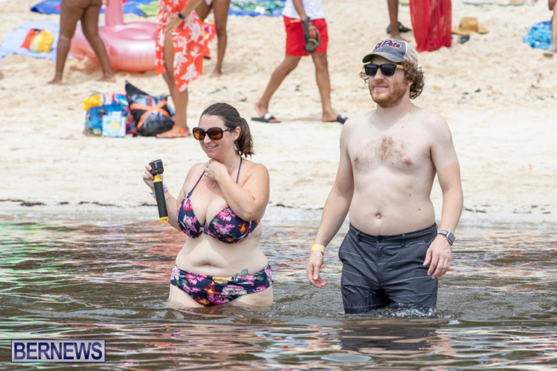 Bermuda-Carnival-Raft-Up-June-15-2019-7747