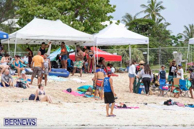 Bermuda-Carnival-Raft-Up-June-15-2019-7766