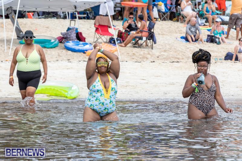 Bermuda-Carnival-Raft-Up-June-15-2019-7777