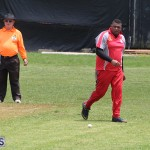 Bermuda Cricket June 9 2019 (10)