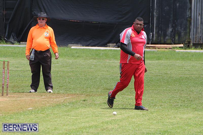 Bermuda-Cricket-June-9-2019-10