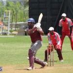 Bermuda Cricket June 9 2019 (11)