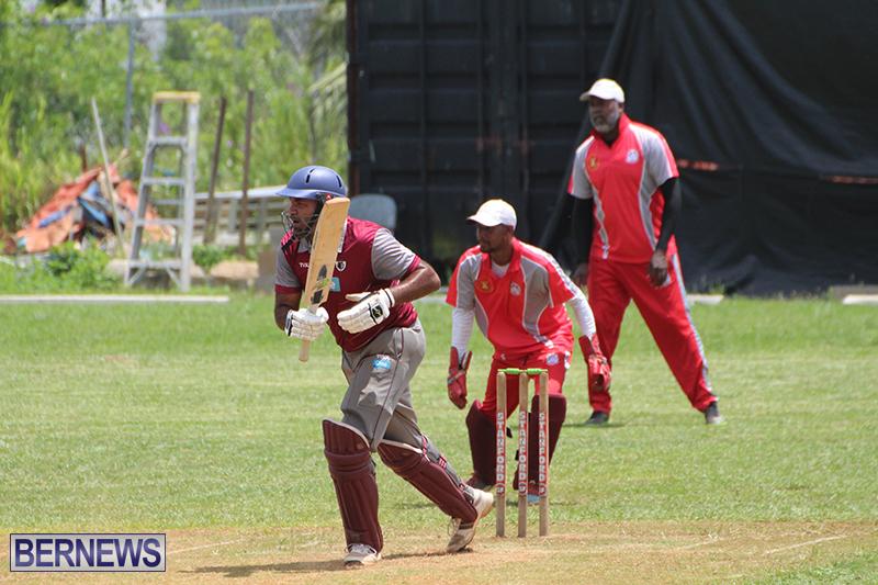 Bermuda-Cricket-June-9-2019-12