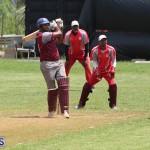 Bermuda Cricket June 9 2019 (14)
