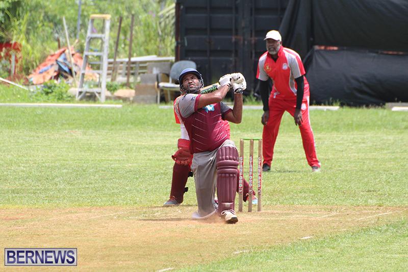 Bermuda-Cricket-June-9-2019-15