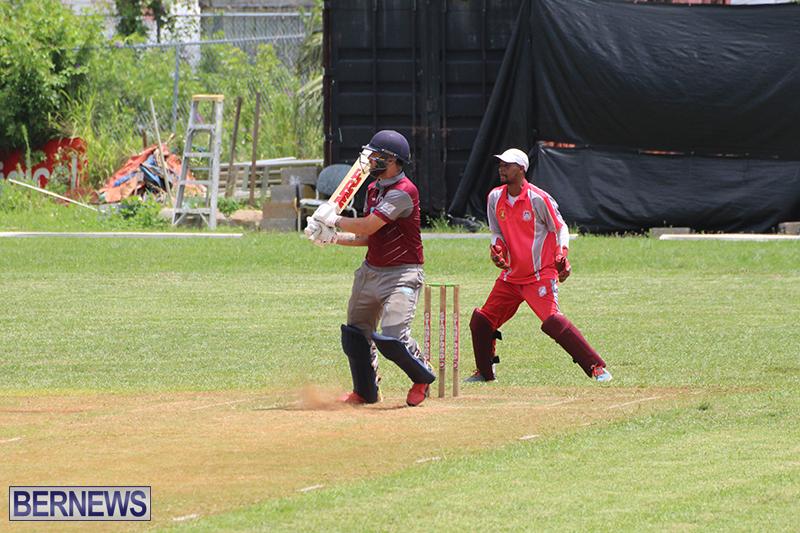 Bermuda-Cricket-June-9-2019-16